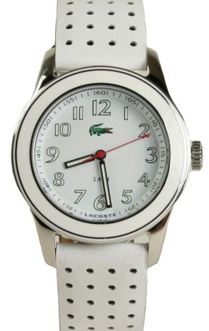 Lacoste 2000486 Ladies Watch